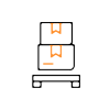 icon-freightdelivery-1